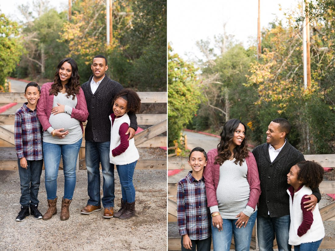 Anaheim-Maternity-Photography-Brit-02