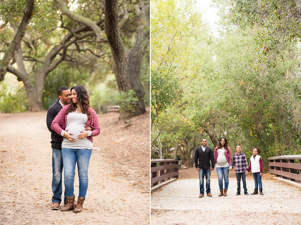 Anaheim-Maternity-Photography-Brit-10