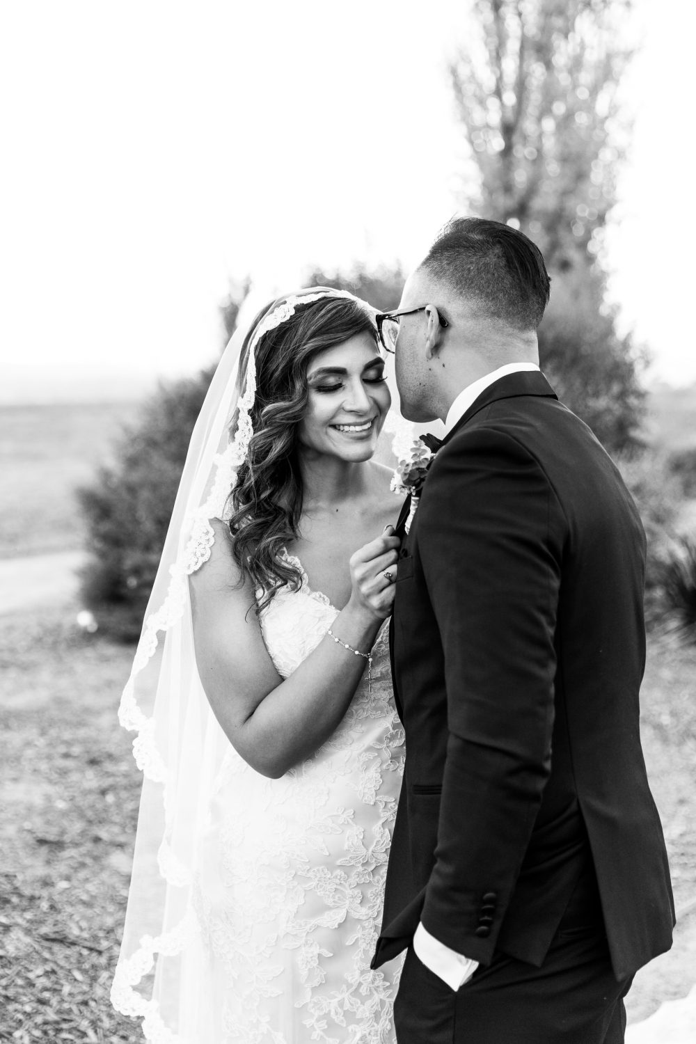 Photo by: @GlennPictures | www.glennpictures.com