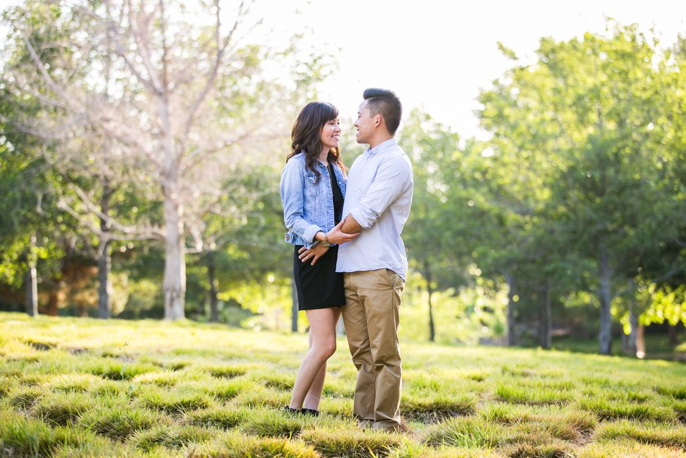 Irvine-Engagement-Photography-09