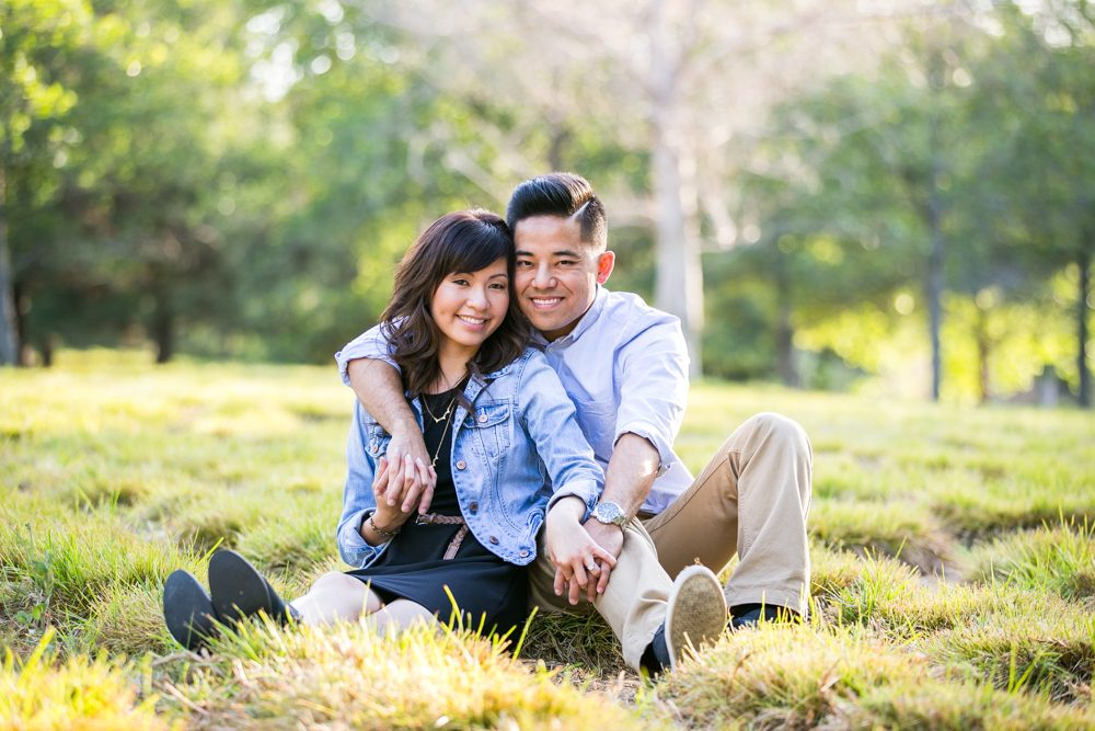 Irvine-Engagement-Photography-12