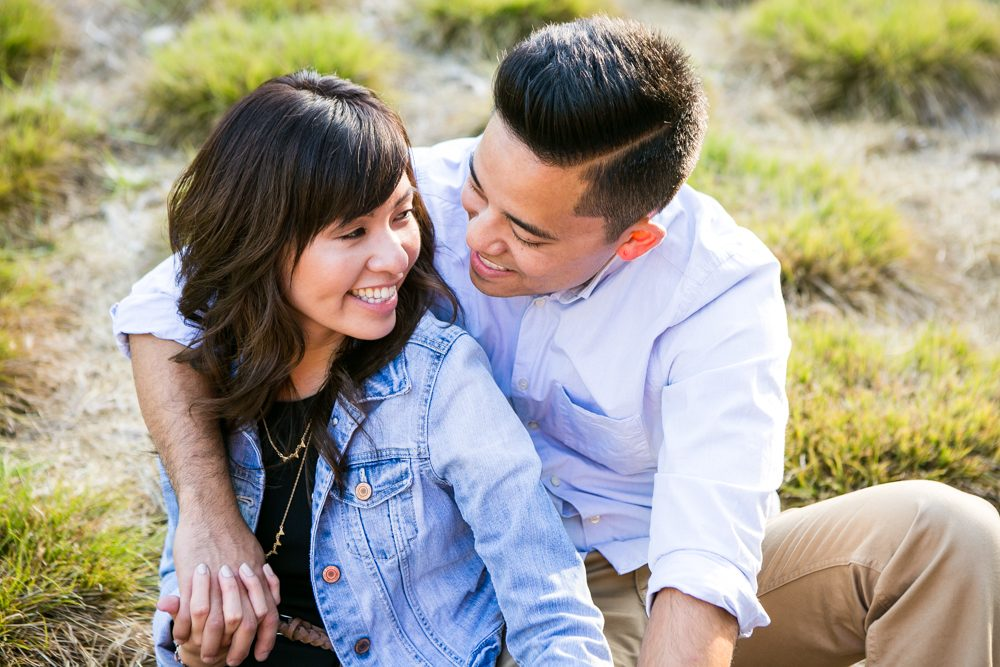 Irvine-Engagement-Photography-13