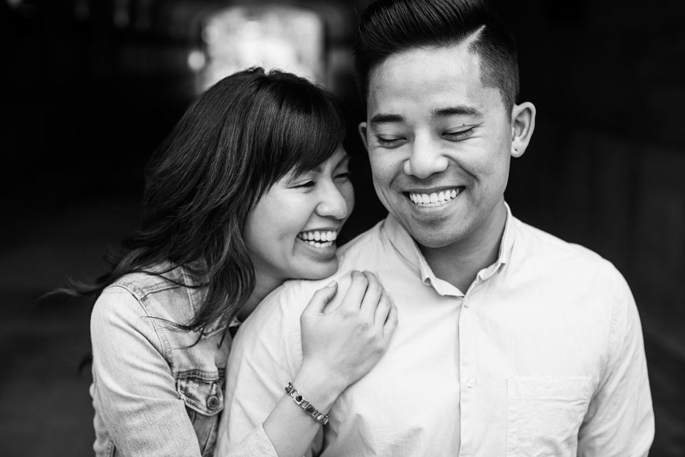 Irvine-Engagement-Photography-17