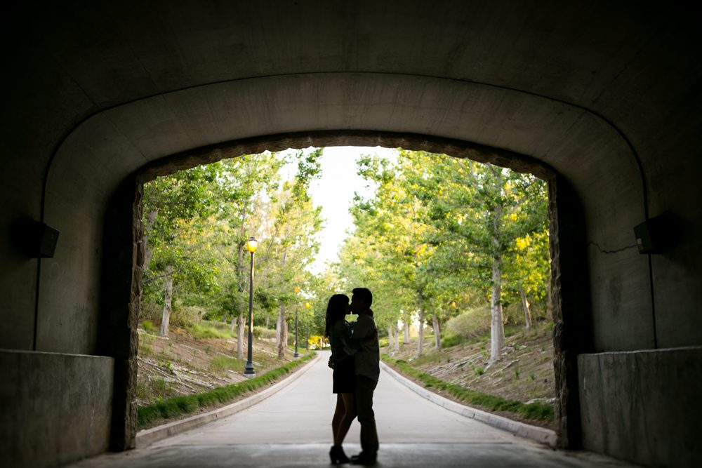 Irvine-Engagement-Photography-22