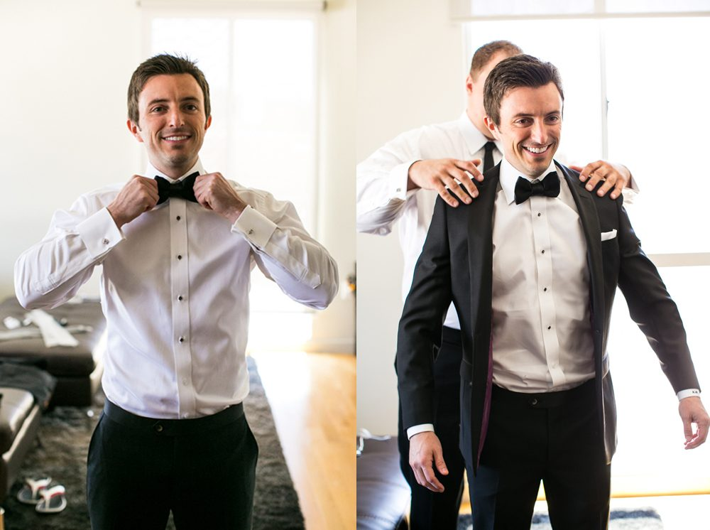 at&t-center-wedding-photography-19