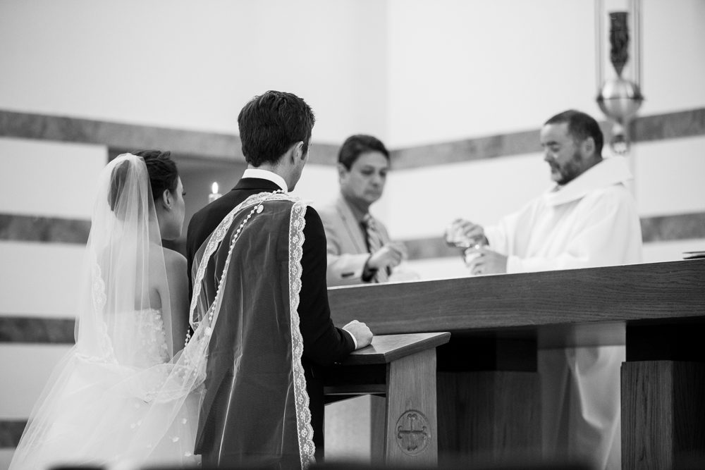at&t-center-wedding-photography-33