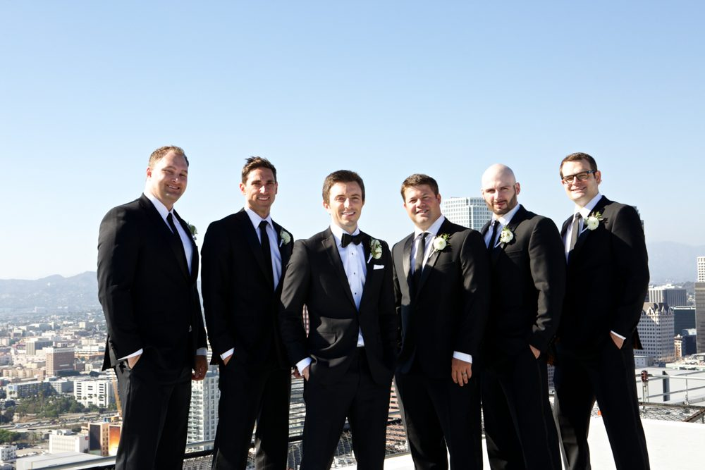 at&t-center-wedding-photography-45