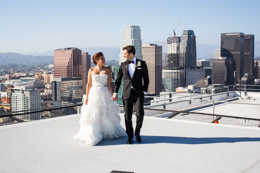 at&t-center-wedding-photography-49