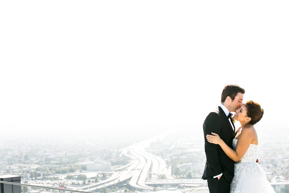 at&t-center-wedding-photography-51