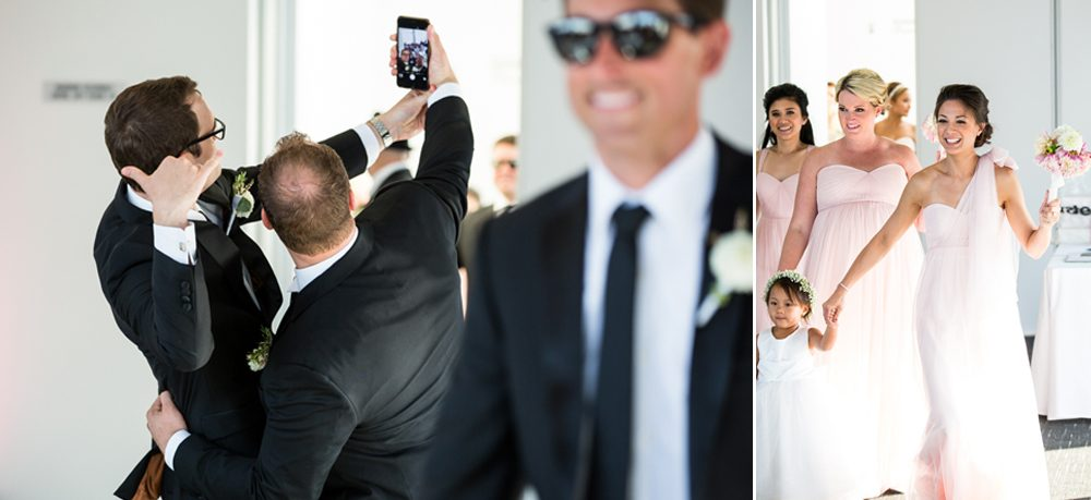 at&t-center-wedding-photography-64