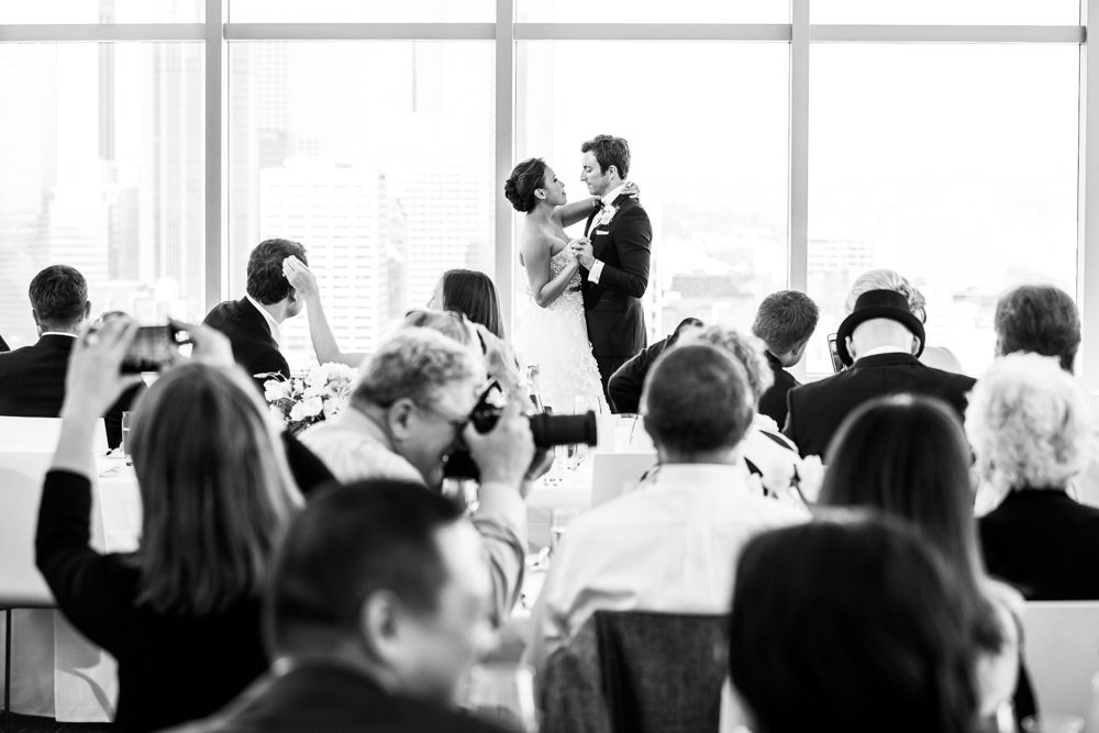 at&t-center-wedding-photography-68