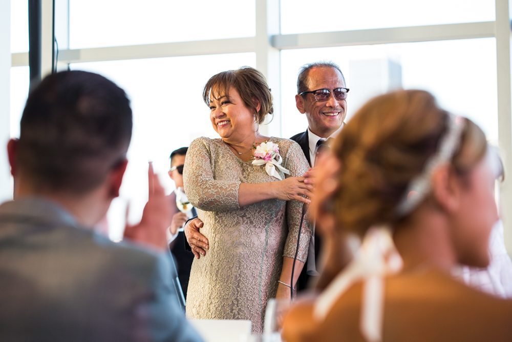 at&t-center-wedding-photography-71