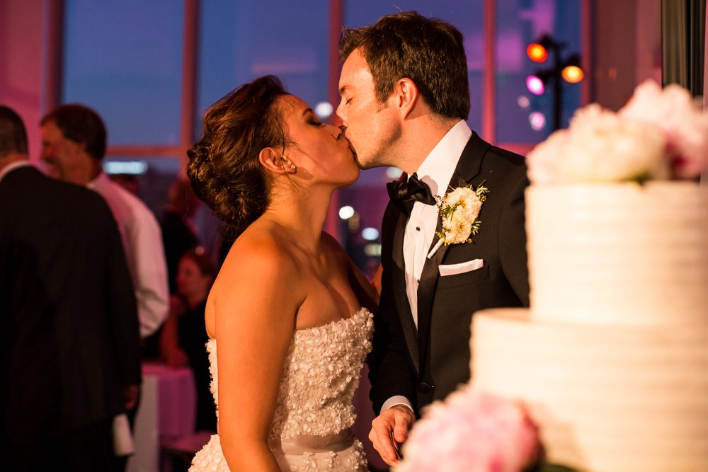 at&t-center-wedding-photography-76
