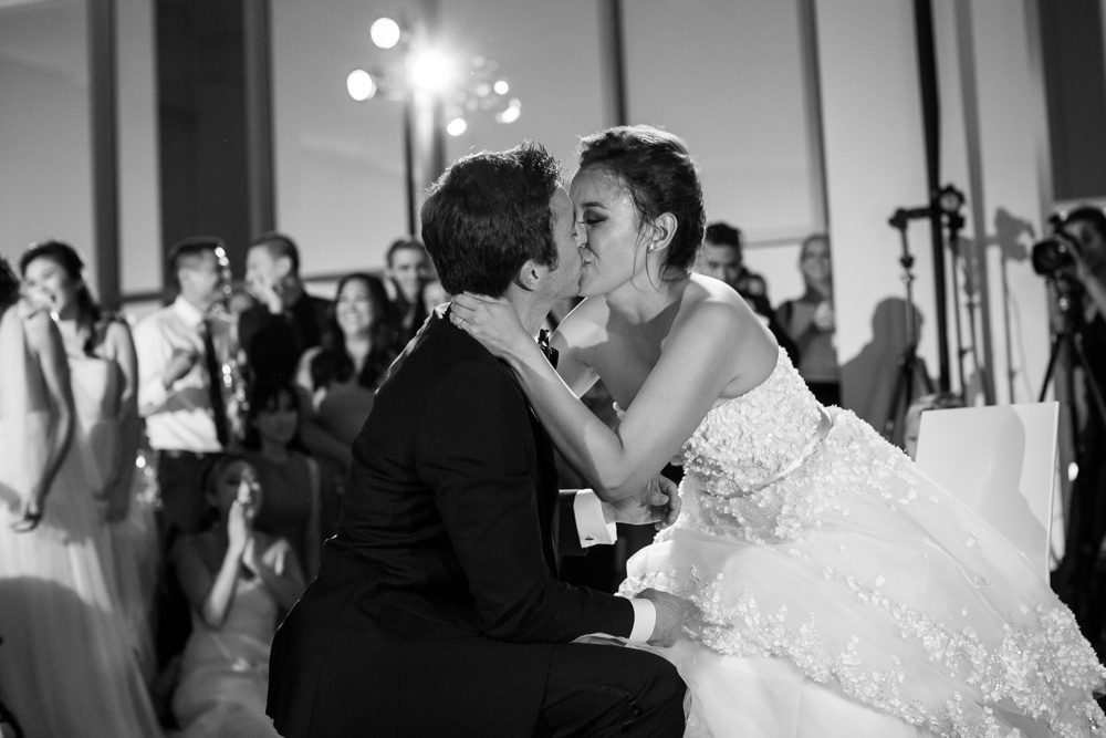 at&t-center-wedding-photography-78