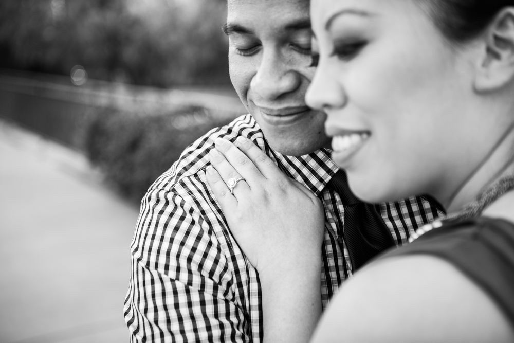 Southcoast-Winery-Engagement-Photography-15