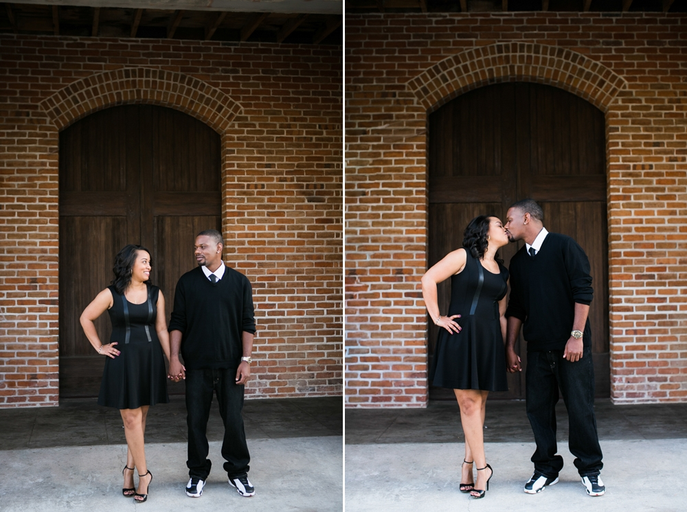 downtown-pomona-engagement-photography-02