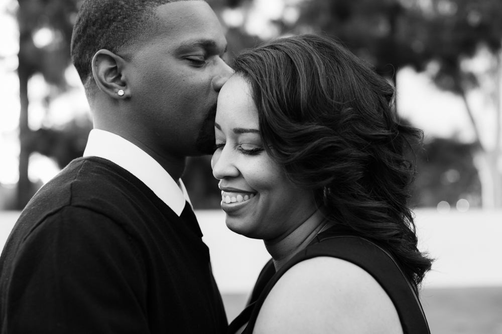 downtown-pomona-engagement-photography-13