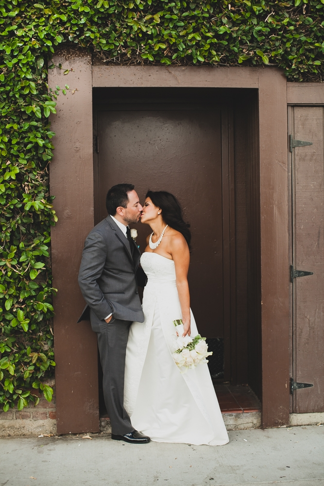 Fullerton_Wedding_Photography-38