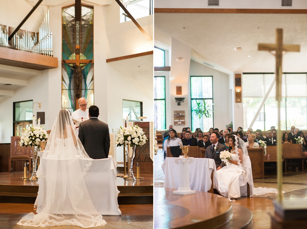 St_Philip_Benizi_Church_Fullerton_Photography-20