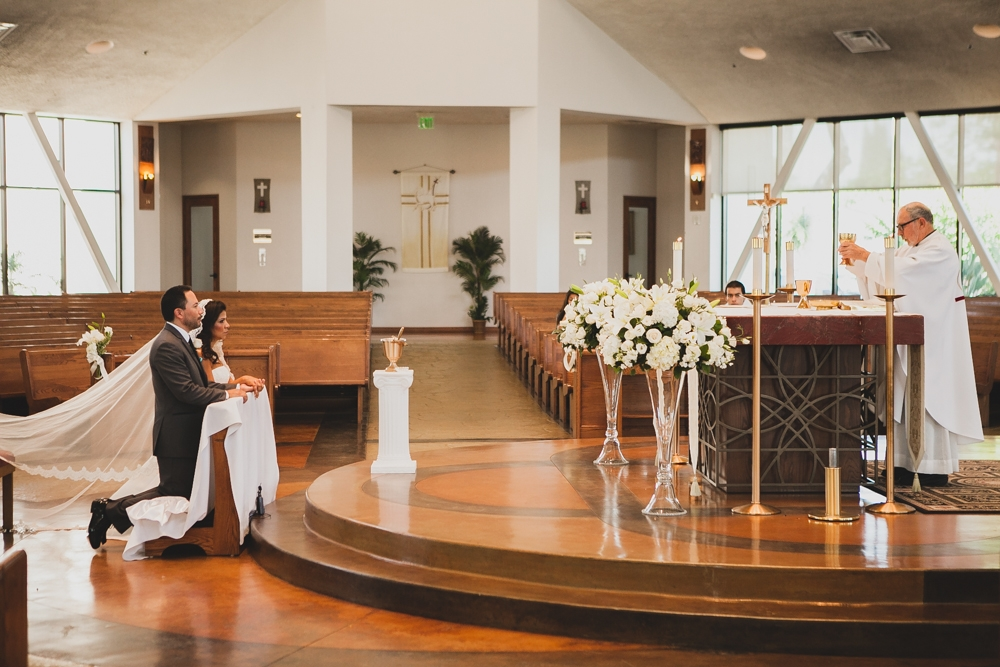 St_Philip_Benizi_Church_Fullerton_Photography-27