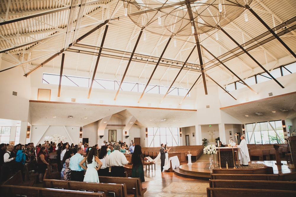 St_Philip_Benizi_Church_Fullerton_Photography-28