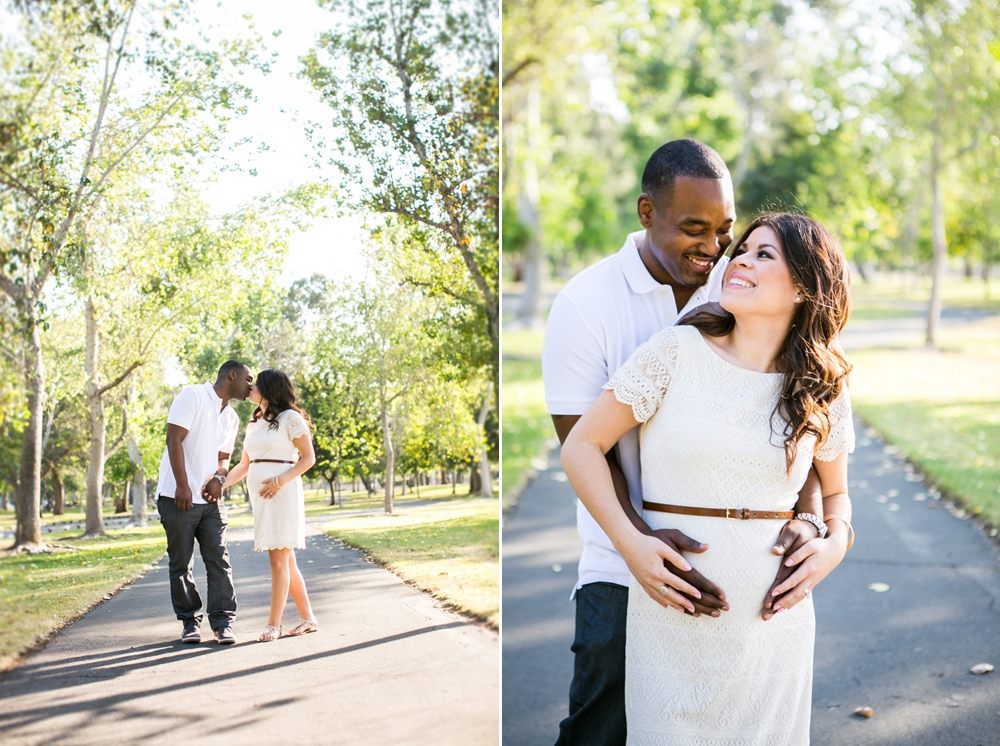 Yorba-Regional-Maternity-Photography-05