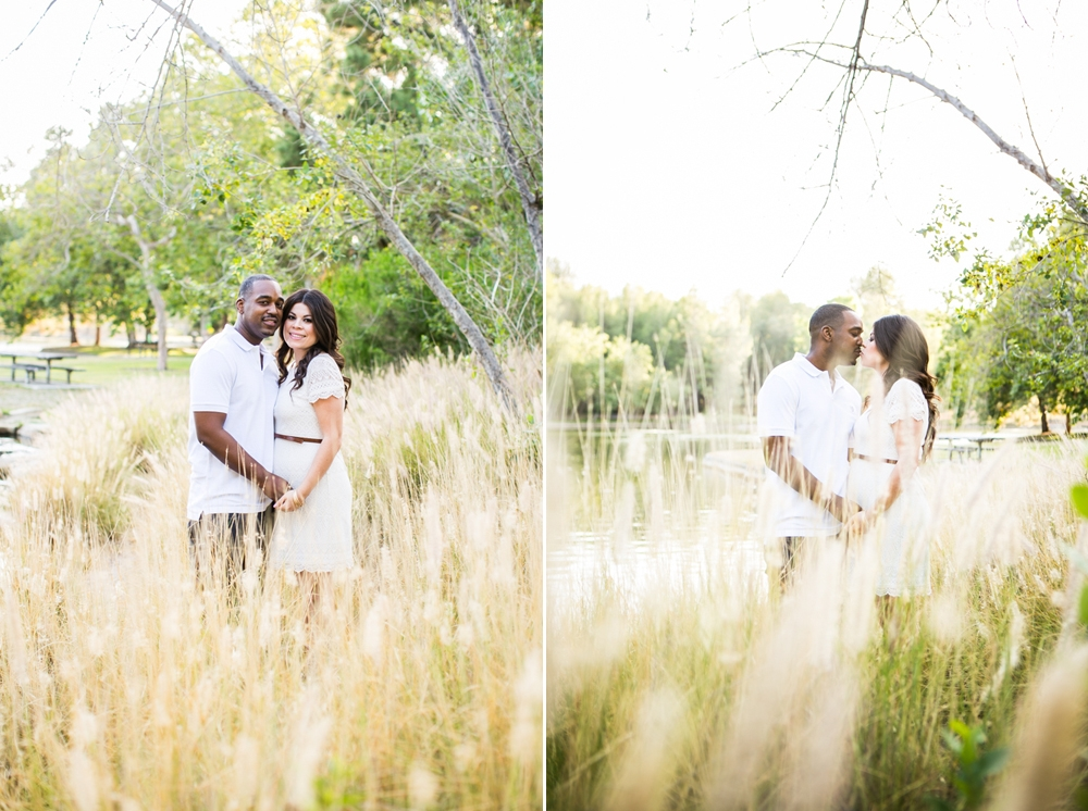 Yorba-Regional-Maternity-Photography-07