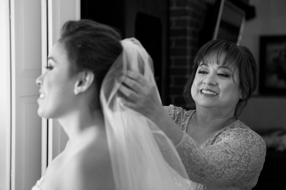 at&t-center-wedding-photography-10