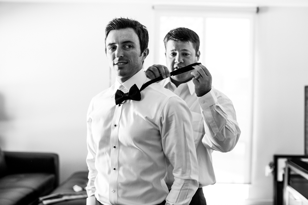 at&t-center-wedding-photography-16