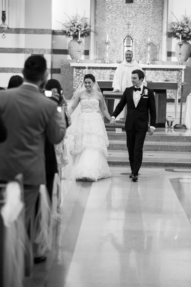 at&t-center-wedding-photography-39