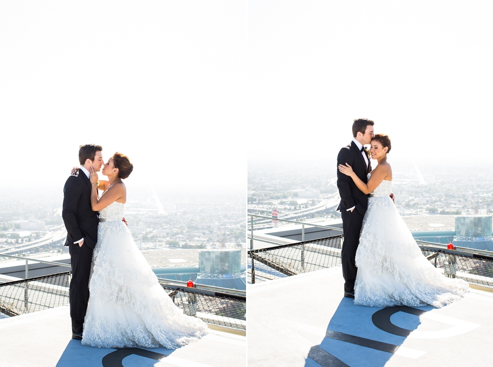 at&t-center-wedding-photography-48