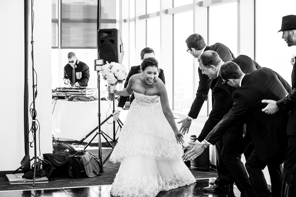 at&t-center-wedding-photography-66