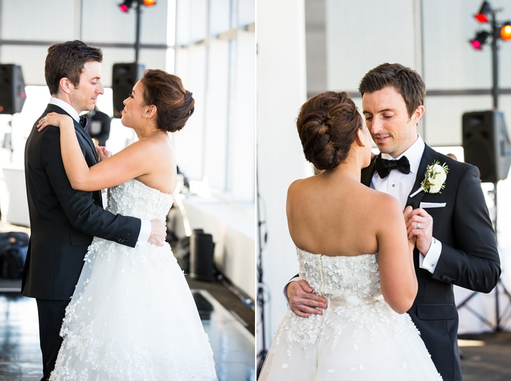 at&t-center-wedding-photography-67