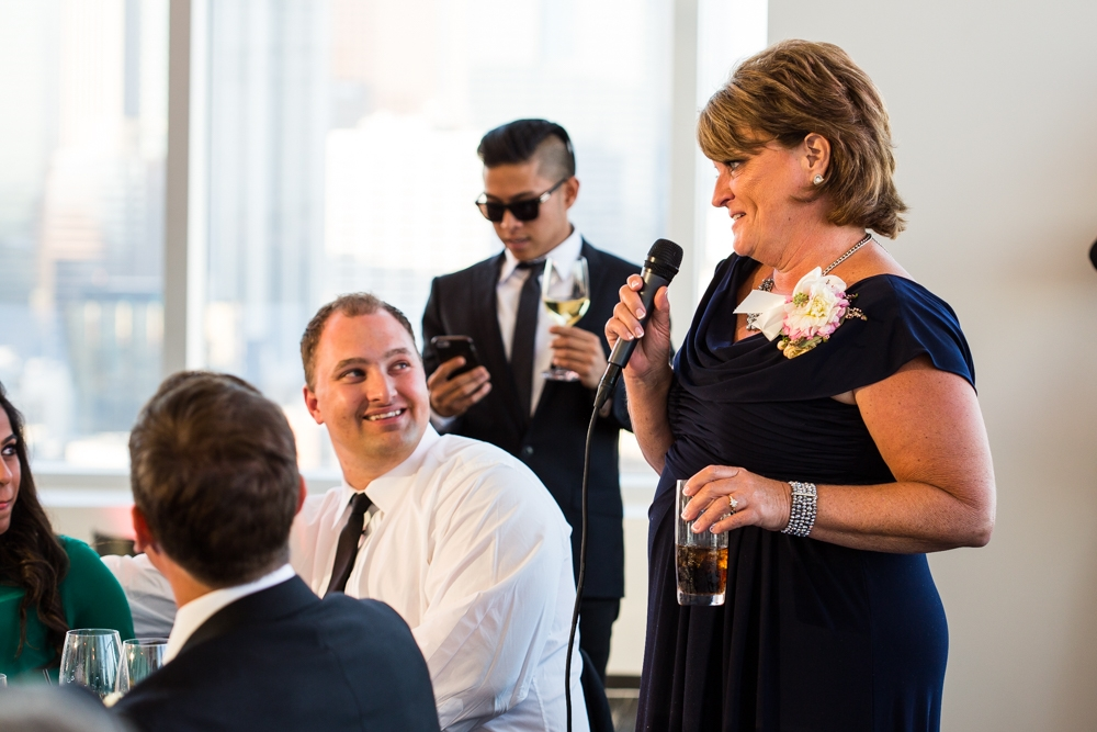 at&t-center-wedding-photography-70