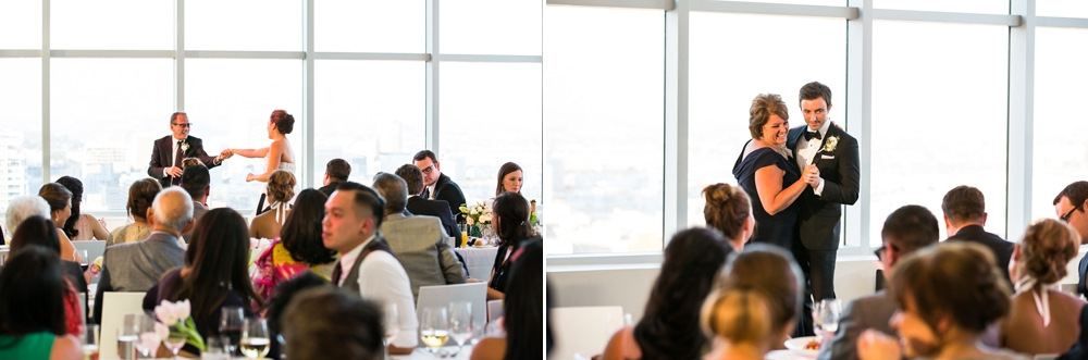 at&t-center-wedding-photography-73