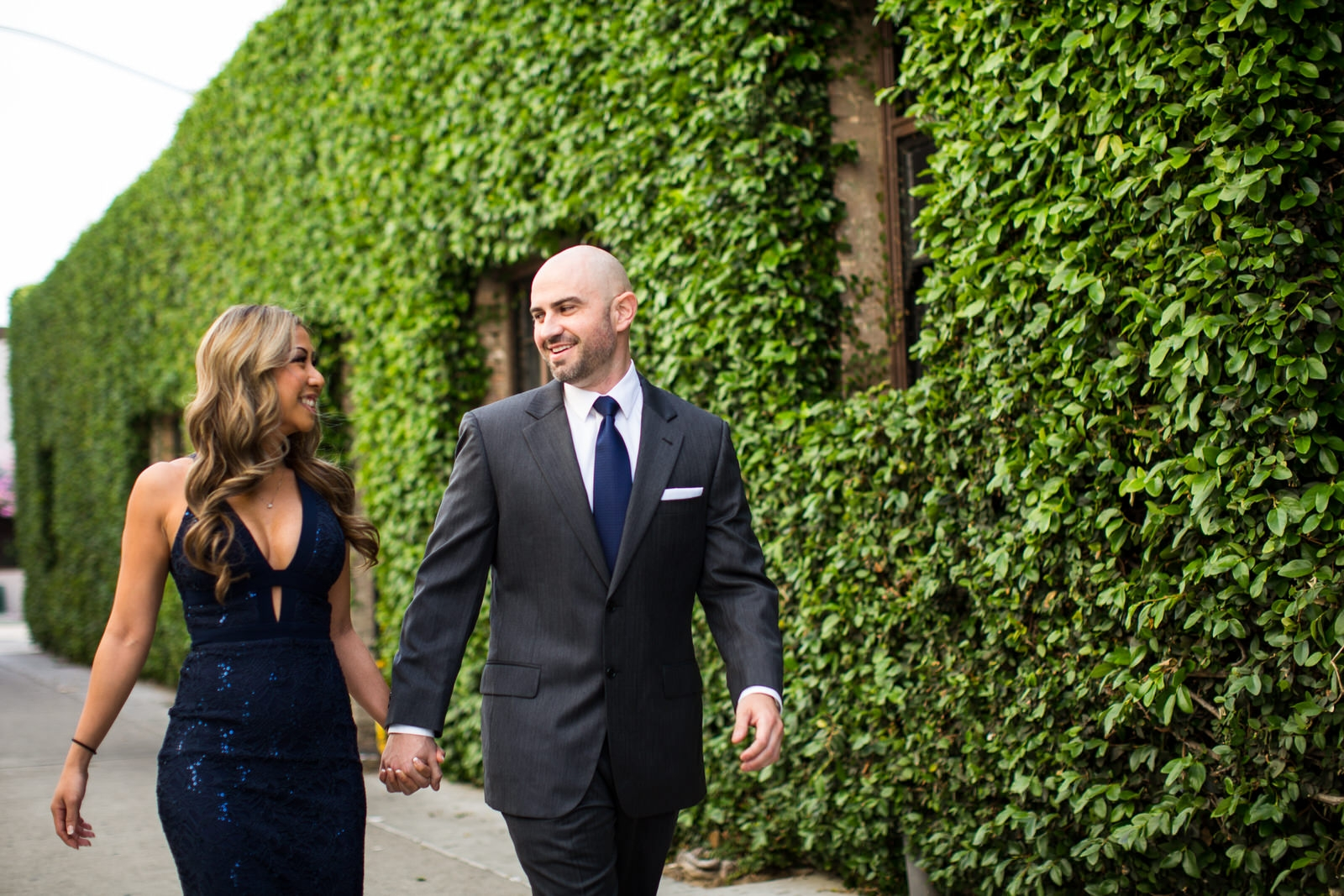 Photo by: @Glenn Pictures | www.glennpictures.com