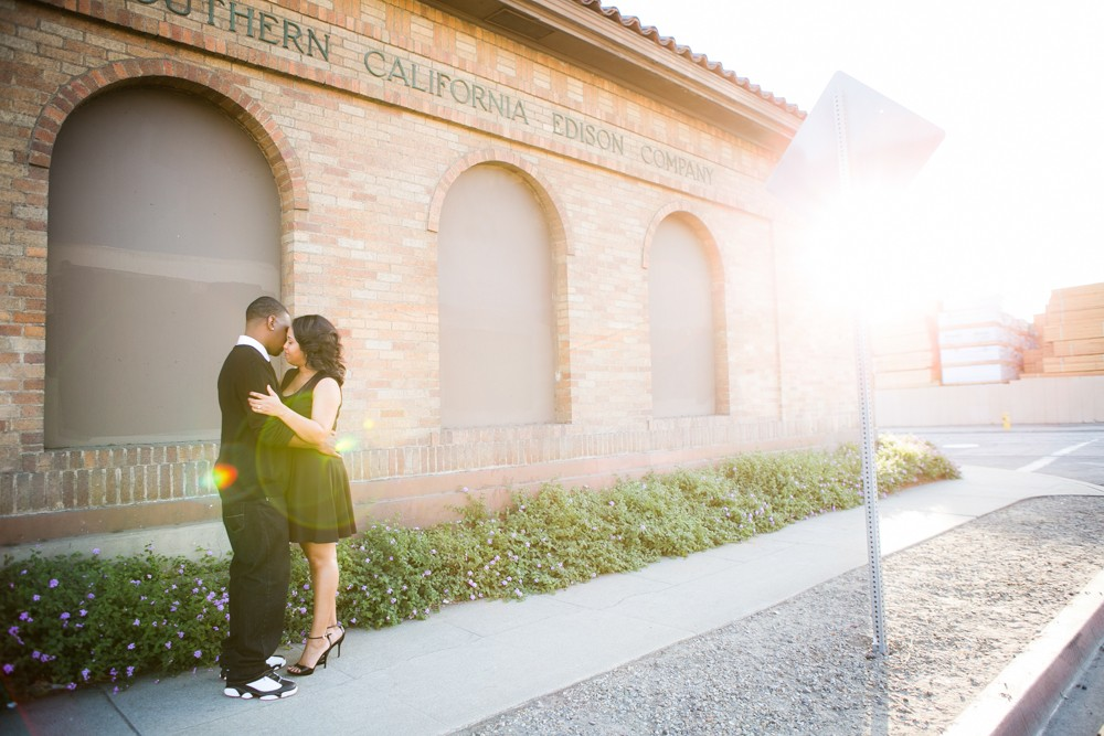 downtown-pomona-engagement-photography-01