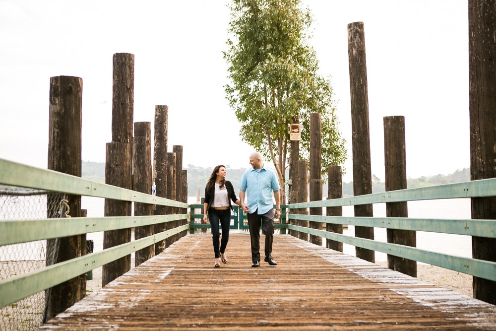 bonelli-park-engagement-photography
