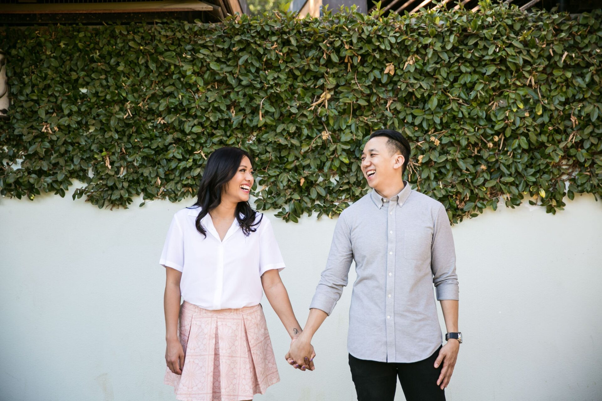 Vista-Hermosa-Park-Engagement-Photography
