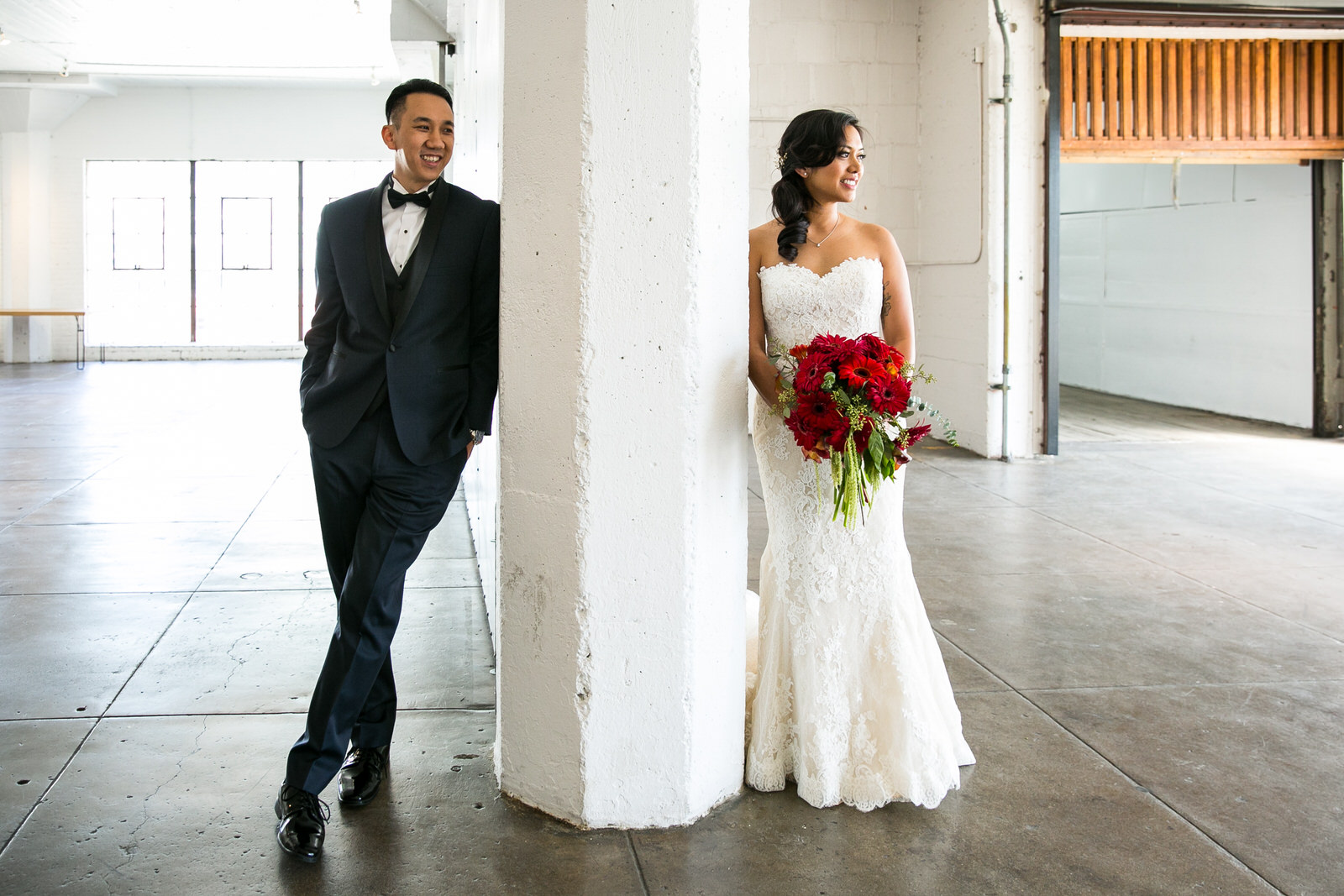 Hudson-Loft-Wedding-Photography