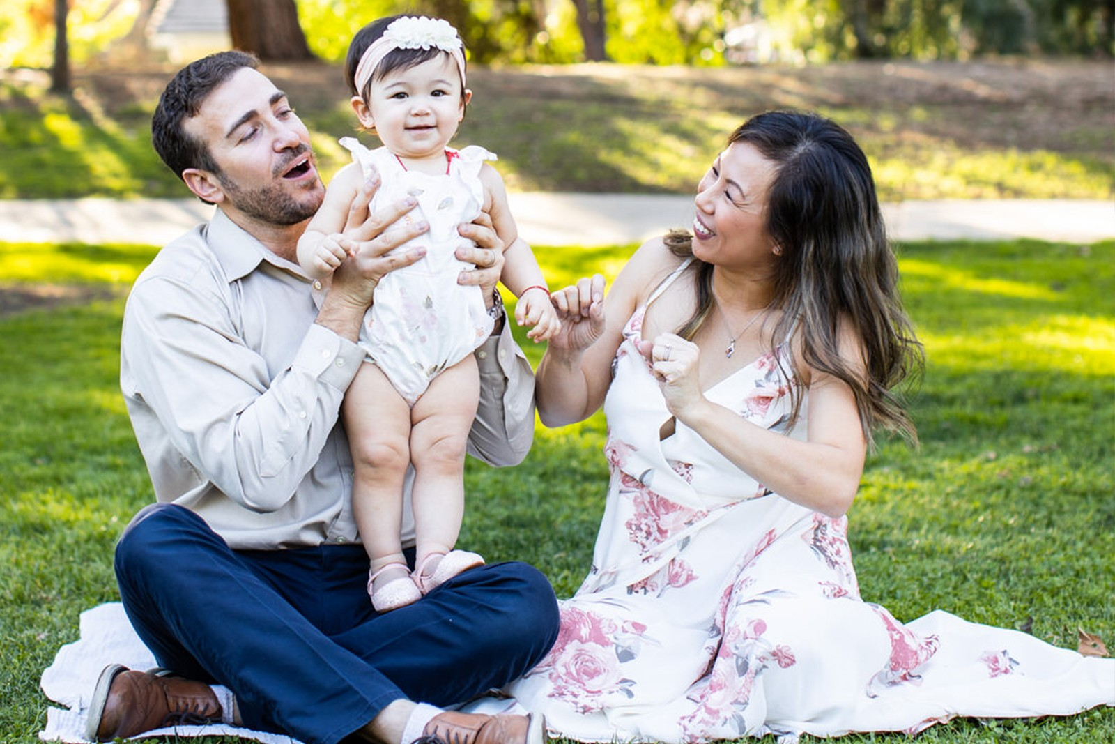 Claremont-Family-Photography