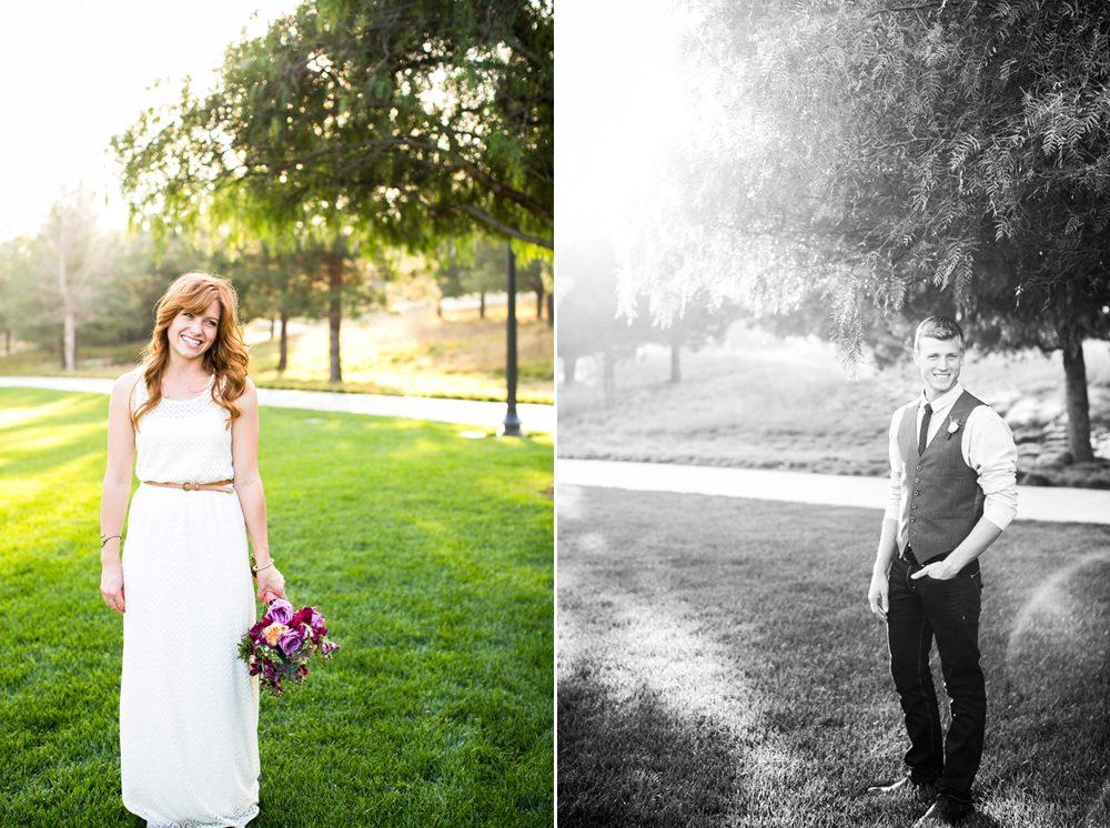 Irvine-Engagement-Photography-16