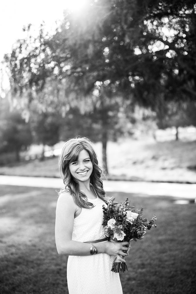 Irvine-Engagement-Photography-17