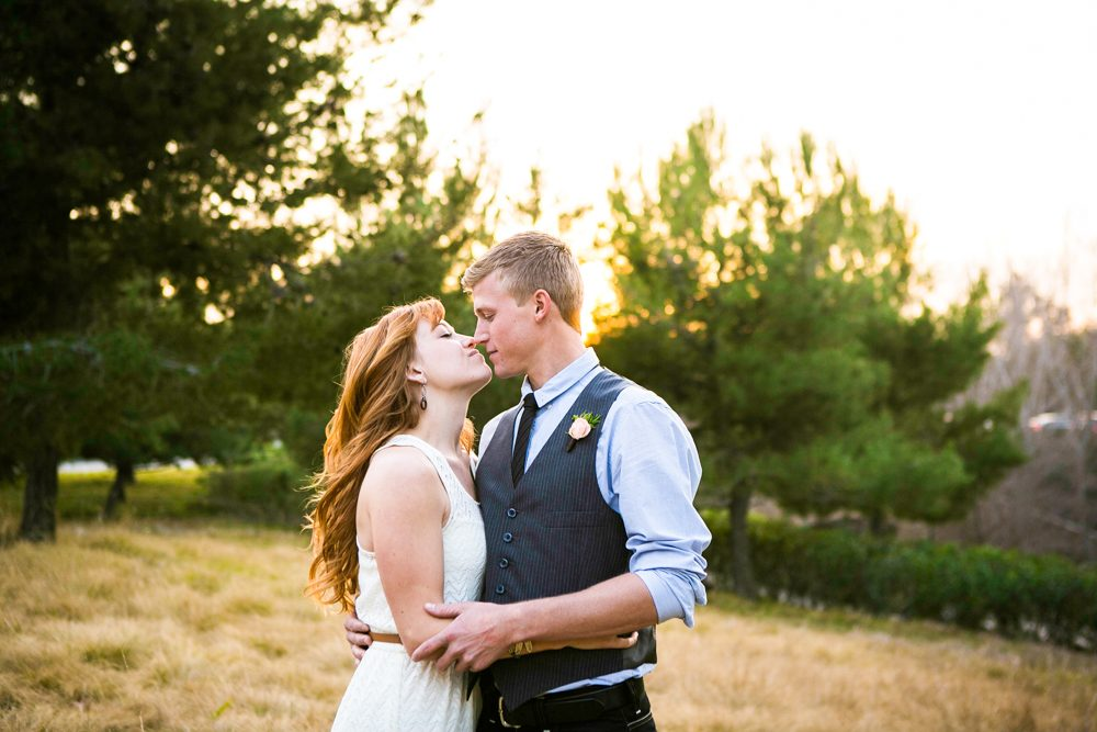 Irvine-Engagement-Photography-19