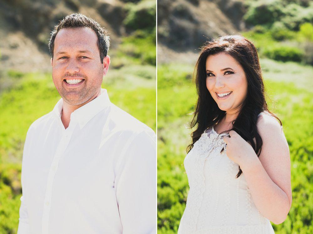 Newport Beach-Engagement-Photography-04