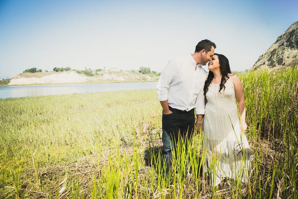 Newport Beach-Engagement-Photography-05