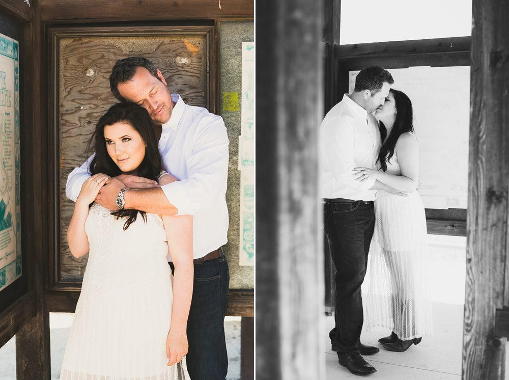 Newport Beach-Engagement-Photography-09