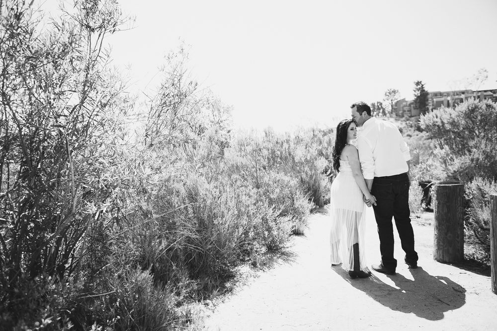 Newport Beach-Engagement-Photography-11