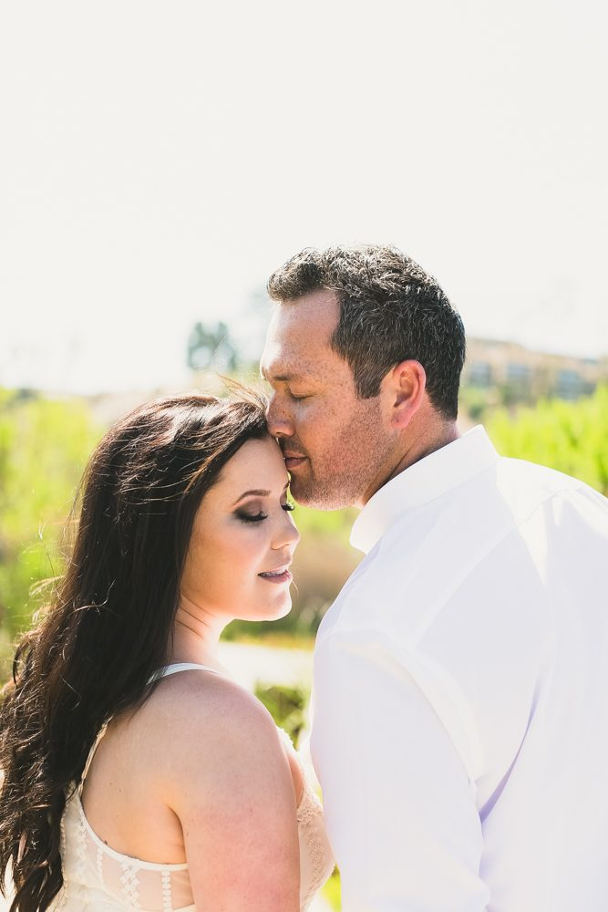 Newport Beach-Engagement-Photography-12