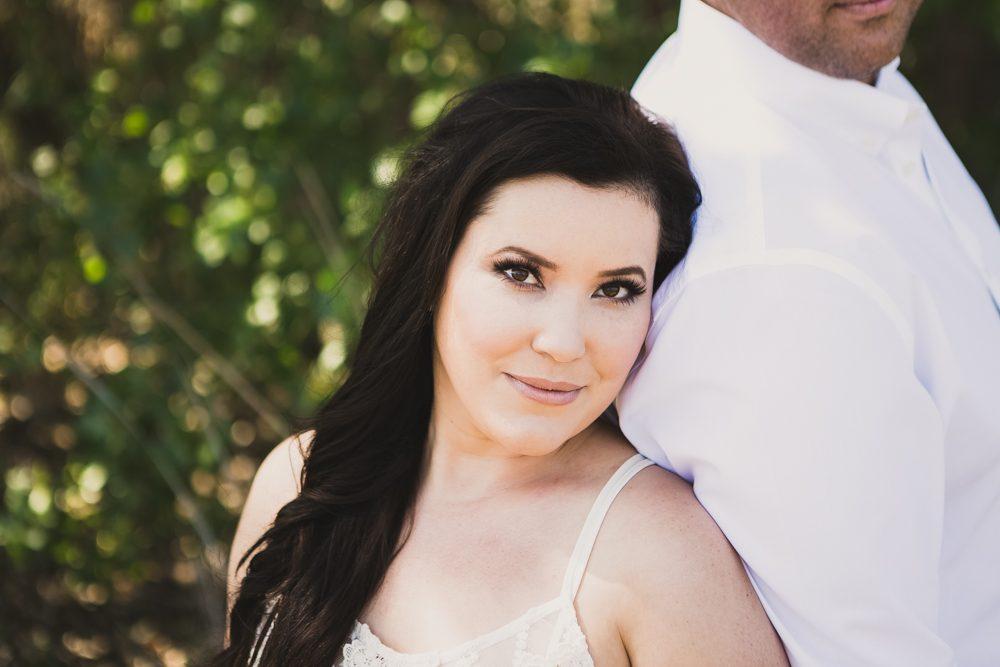 Newport Beach-Engagement-Photography-15